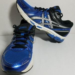 ASICS Gel Exalt Running Shoes
